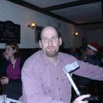 2000 Wikinger Weihnachtsfeier (1/7)