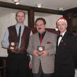 2000 Wikinger Weihnachtsfeier (6/7)