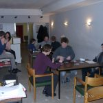 2001 Spielabend (2/2)