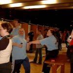 2004 Sportfest Hamburg (4/104)
