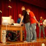 2004 Sportfest Hamburg (8/104)