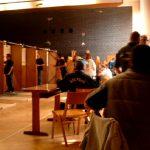 2004 Sportfest Hamburg (40/104)