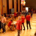 2004 Sportfest Hamburg (47/104)