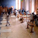 2004 Sportfest Hamburg (48/104)