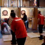 2004 Sportfest Hamburg (57/104)