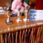 2004 Sportfest Hamburg (59/104)