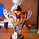 2004 Sportfest Hamburg (71/104)