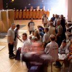2004 Sportfest Hamburg (74/104)