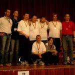 2004 Sportfest Hamburg (95/104)
