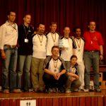 2004 Sportfest Hamburg (98/104)