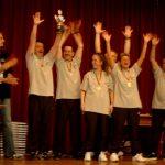2004 Sportfest Hamburg (100/104)