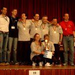 2004 Sportfest Hamburg (102/104)