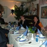 2004 Wikinger Weihnachtsfeier (6/18)