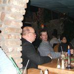 2005 Wikinger Weihnachtsfeier (11/30)