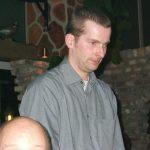 2005 Wikinger Weihnachtsfeier (18/30)