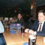 2005 Wikinger Weihnachtsfeier (23/30)