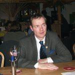 2005 Wikinger Weihnachtsfeier (25/30)