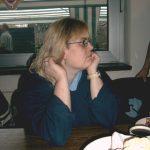 2006 Turnier Braunschweig (10/52)