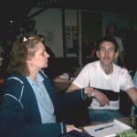 2006 Turnier Braunschweig (17/52)