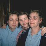 2006 Turnier Braunschweig (33/52)