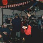 2006 Turnier Braunschweig (36/52)