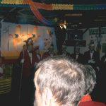 2006 Turnier Braunschweig (39/52)
