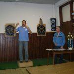 2007 Hildesheim Mannschaftsturnier (13/28)