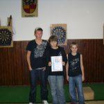 2007 Hildesheim Mannschaftsturnier (15/28)