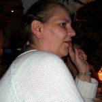 2007 Wikinger Weihnachtsfeier (5/15)