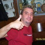 2009 Mannsch. Dart Turnier (17/92)