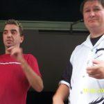 2009 Mannsch. Dart Turnier (22/92)