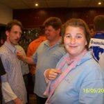 2009 Mannsch. Dart Turnier (34/92)