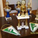2009 Mannsch. Dart Turnier (57/92)