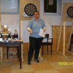 2009 Mannsch. Dart Turnier (70/92)