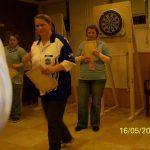 2009 Mannsch. Dart Turnier (74/92)