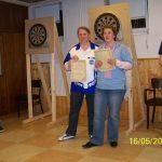 2009 Mannsch. Dart Turnier (75/92)