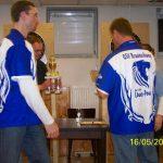 2009 Mannsch. Dart Turnier (83/92)