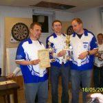 2009 Mannsch. Dart Turnier (86/92)