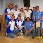 2009 Mannsch. Dart Turnier (87/92)