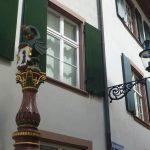 2016 Basel (33/119)