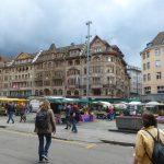 2016 Basel (37/119)