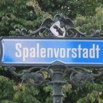 2016 Basel (49/119)