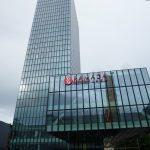 2016 Basel (93/119)
