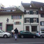 2016 Basel (99/119)
