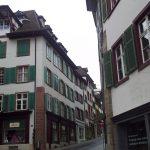 2016 Basel (108/119)