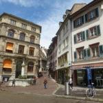2016 Basel (15/106)