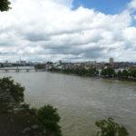 2016 Basel (26/106)