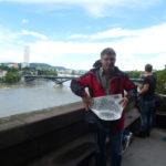 2016 Basel (27/106)
