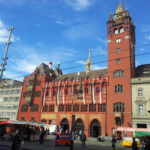 2016 Basel (32/106)