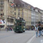 2016 Basel (85/106)